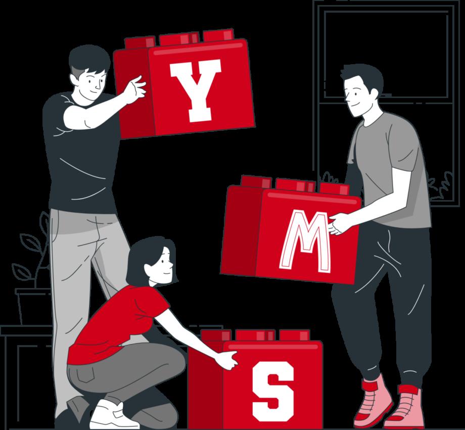 Video-corsi di stampa3D e coding per ragazzi